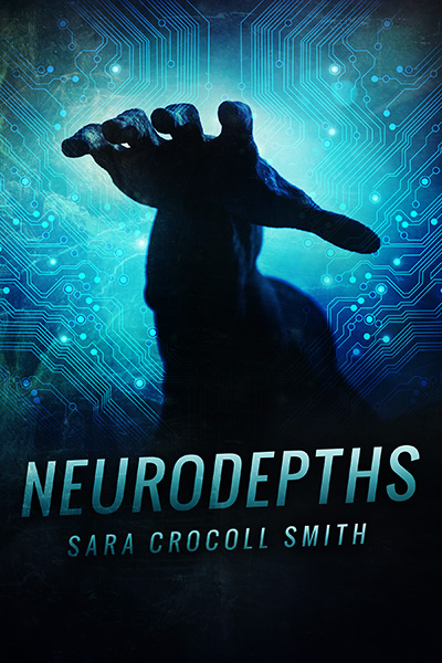 Neurodepths