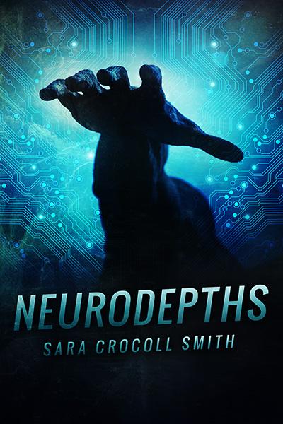Neurodepths