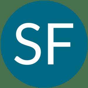 Sara Feldman Effective Content