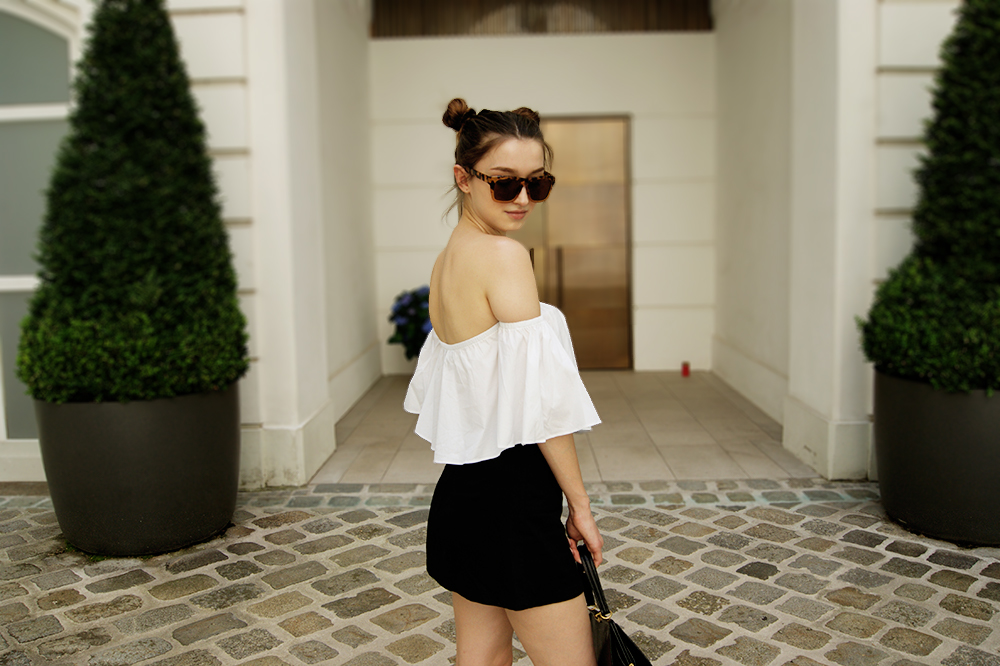 off_shoulder_SARAFI_fashion