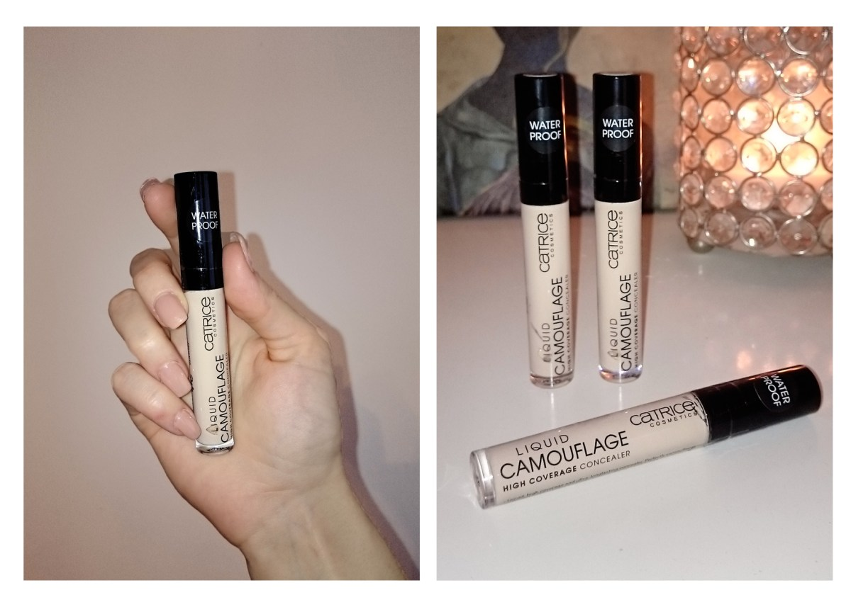 catrice-camouflage-concealer
