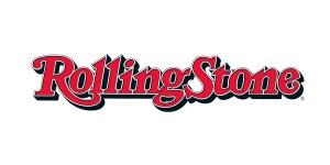 Rolling-Stone-LOGO-2-1940x970