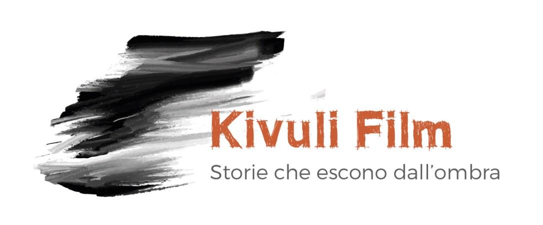 Logo KIVULIFILM