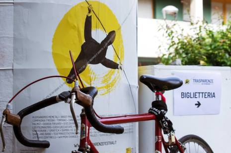 Foto Chiara Ferrin Fotografia di Scena e di Facce