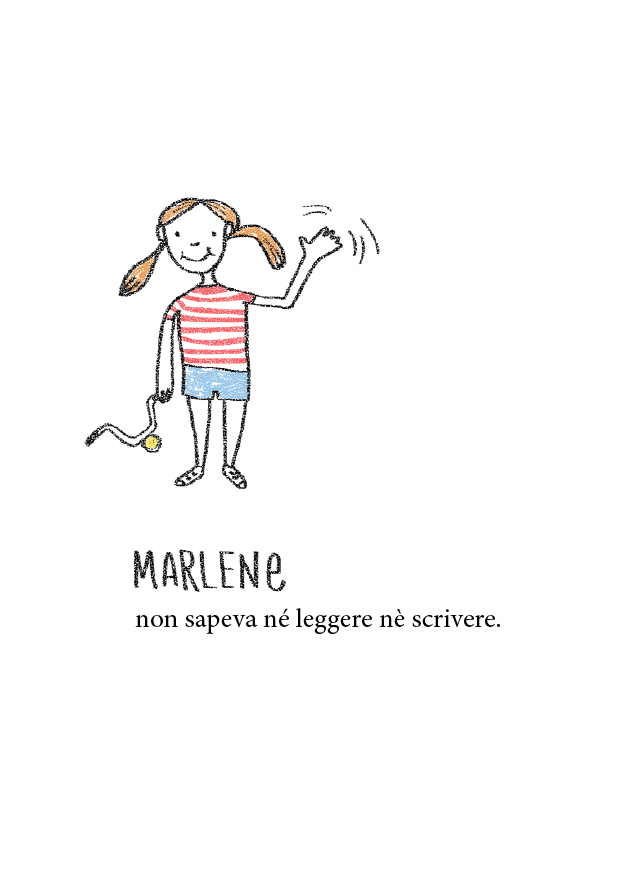 Marlene-02 copia