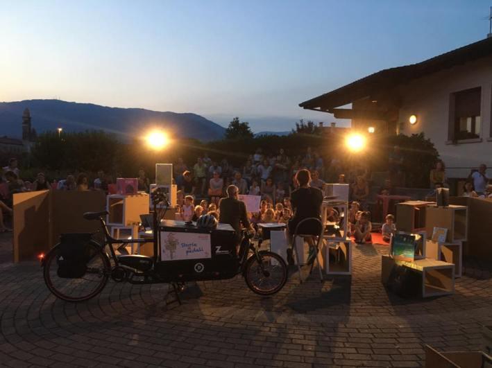 marlene-storie-pedali