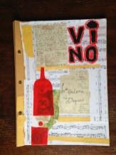 Menu Wine - 04 - front