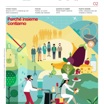 Final front cover - issue 2