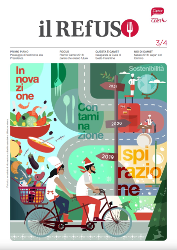 Final front cover - issue 3