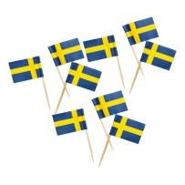 flaggor-tandpetare-svenska-1