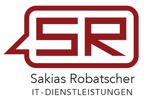 Logo für IT Dienstleister