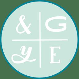 Schrift Icon