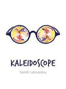 kaleidoscope-cover