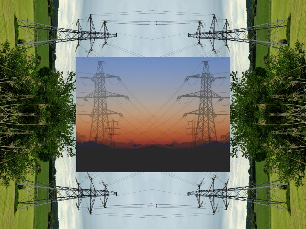 SarahP1010159boost 4 in a circle hrizontal with middle pylons too scaled down & more transparent in middle
