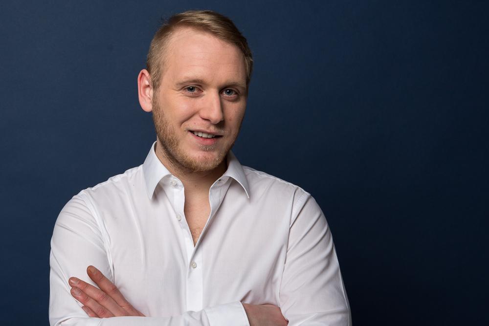 Schauspieler-Portrait-fotografie-hamburg-mann-1