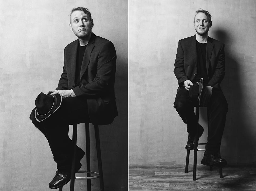 Schauspieler-Portrait-fotografie-hamburg-mann