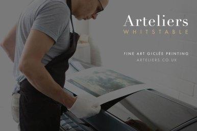 Arteliers-2-cropped