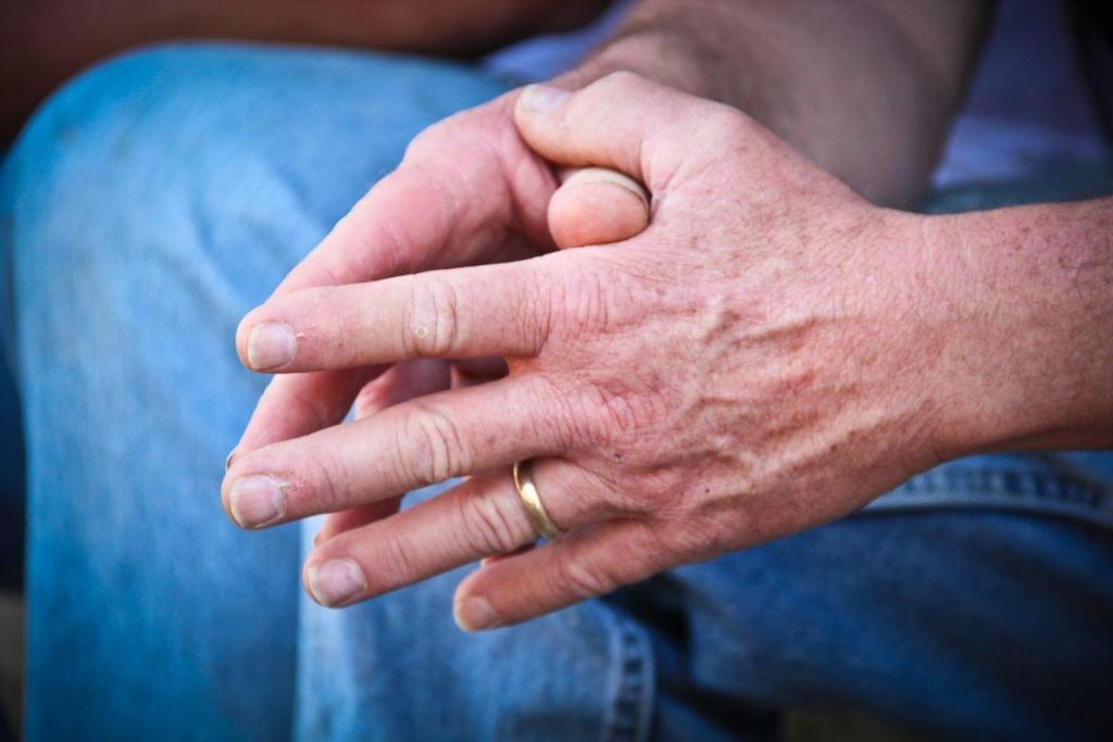 Hands MJ4
