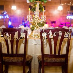 Chair Covers And Linens Indianapolis Lift Chairs Indiana State House Scottish Rite Cathedral Wedding