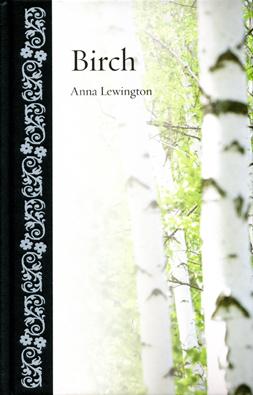 Birch, Anna Lewington 2019
