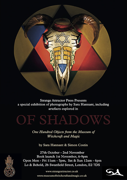 of-shadows-flyer