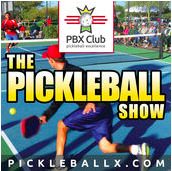 growth of pickleball