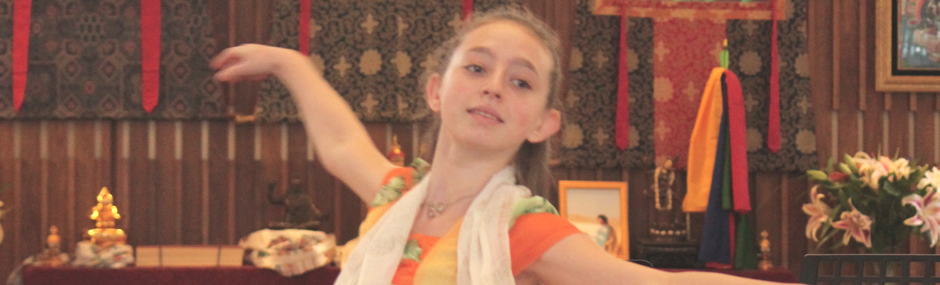 selena-dance-banner-945