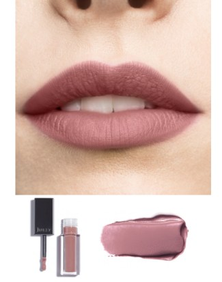 Julep_It's_Whipped_Matte_Lipstick