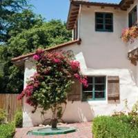 Pasadena Heritage - Spectacular
