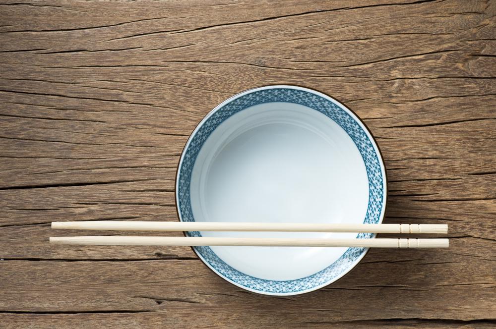 bowlandchopsticks