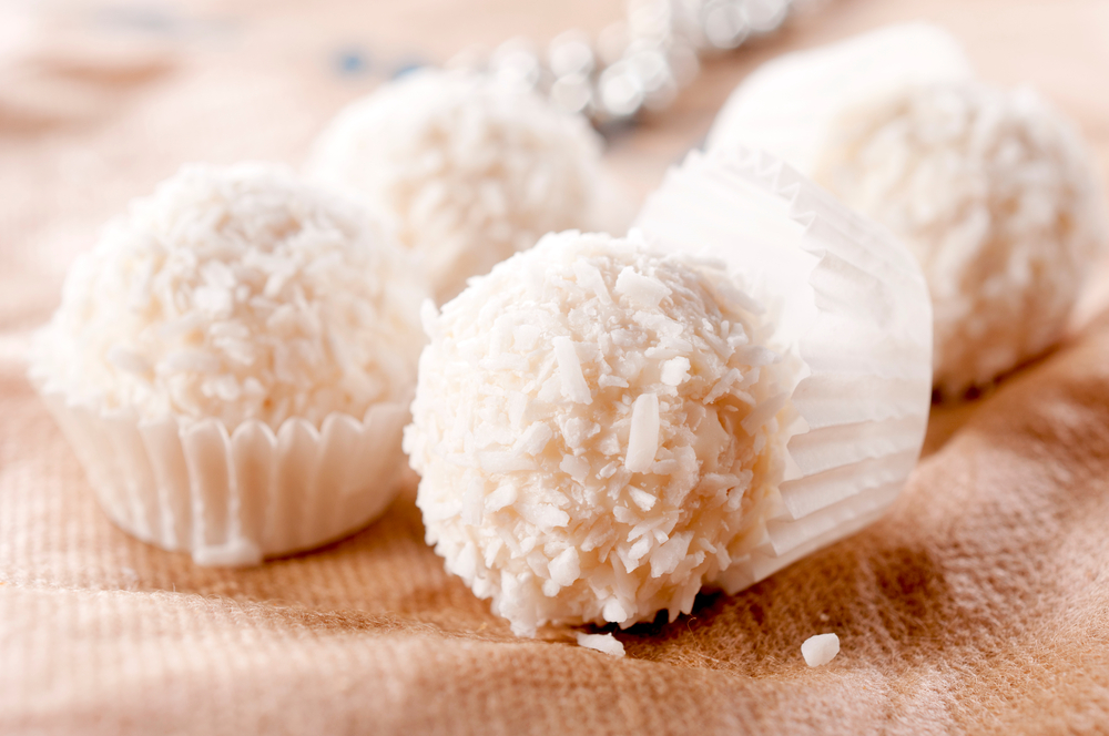 vanillatruffles