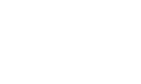 Sarah Bowen Lighting