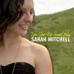 sarah-mitchell-you-give-me-something_338x338