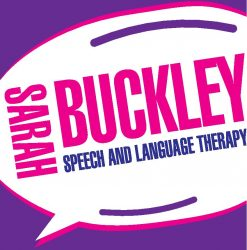 Sarah Buckley Therapies Ltd