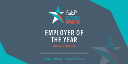 A new SLT job is available at SBT, an FSB Employer of the Year London finalist