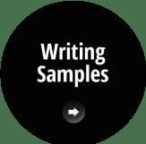 writingsamplesbutton