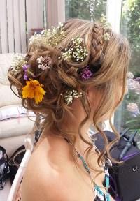 wedding hair exeter wedding hair exeter sarah case wedding ...