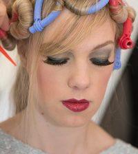 Wedding Hair Exeter - newhairstylesformen2014.com