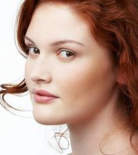 Wedding Hair Torquay | Sarah Case Wedding Hair And Make Up ...