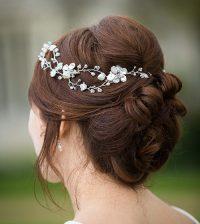 Sarah Case | wedding hair and make up artist exeter devon ...