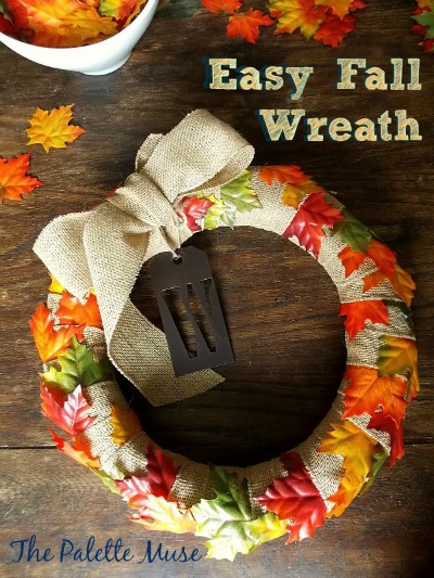 Easy-Fall-Wreath-Palette Muse