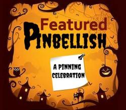 Pinbellish-Halloween Featured