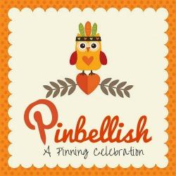 Pinbellish-Thanksgiving-Button
