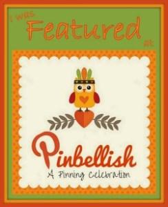 Pinbellish-Thanksgiving-Featured