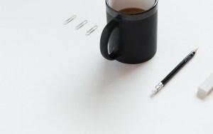 Highlight and Share   A WordPress plugin