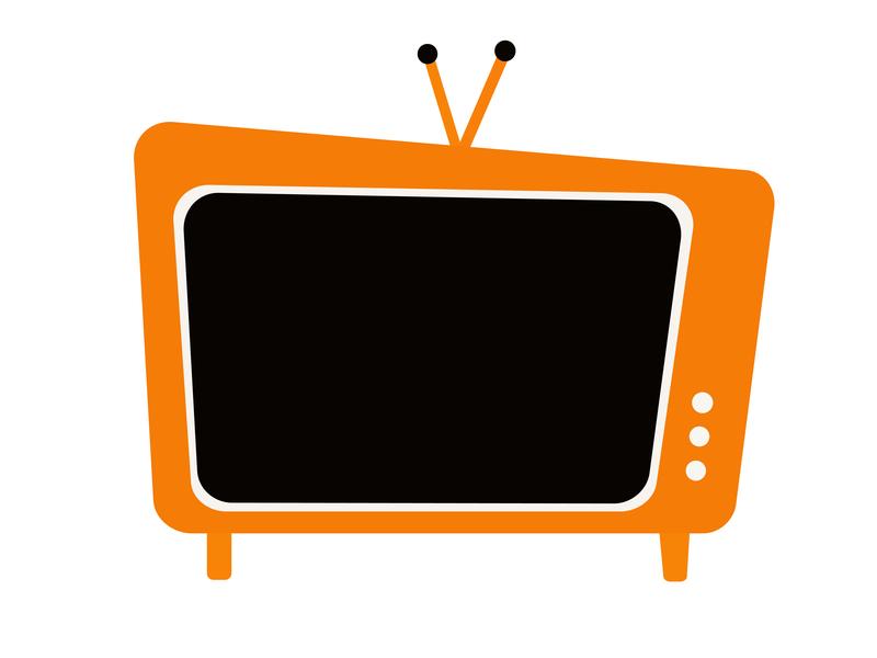 Unplugging Media