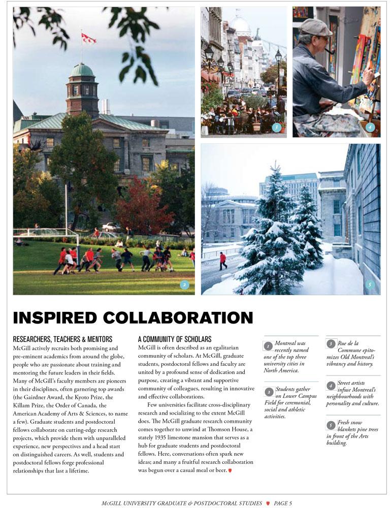 3b---McGill-spread-page-3