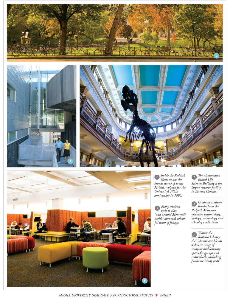 3b---McGill-spread-page-6