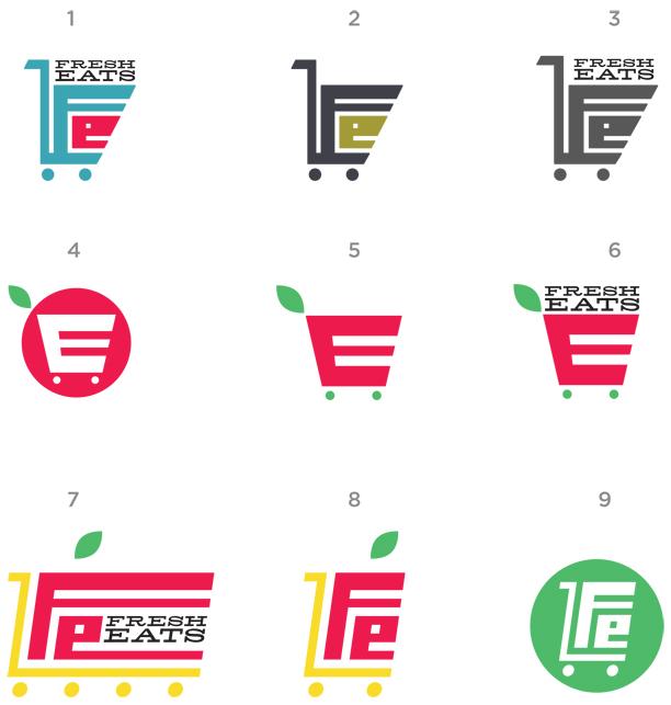 Fresh-Eats-Logos-2