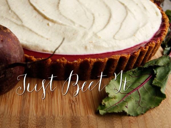 beet-pie_letters
